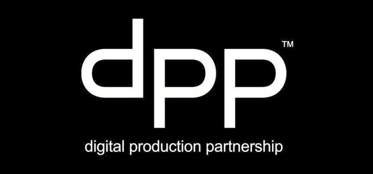Epic Labs joins DPP (Digital Production Partnership)