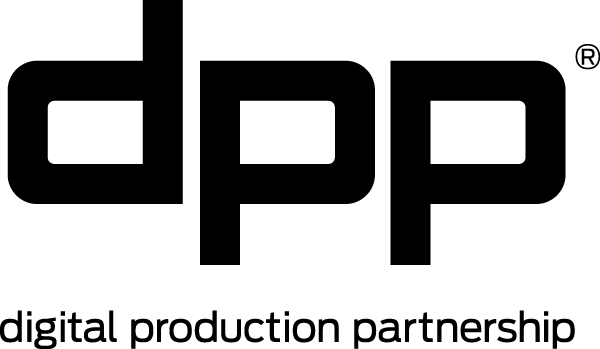DPP (Digital Production Partnership) s a Membership-based.